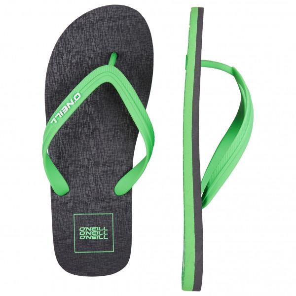 O'Neill - Friction Sandals - Sandaler