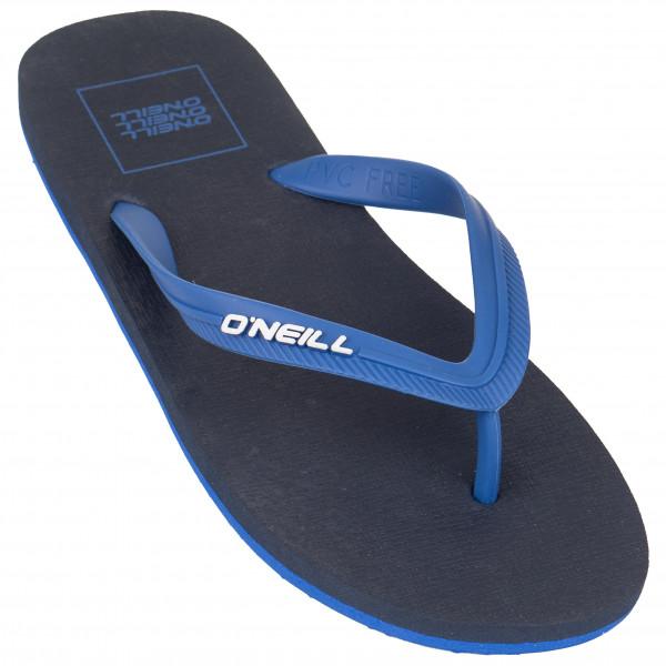 O'Neill - Friction Sandals - Sandals