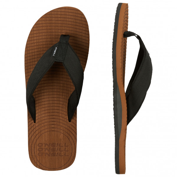 O'Neill - Koosh Slide Sandals - Ulkoilusandaalit