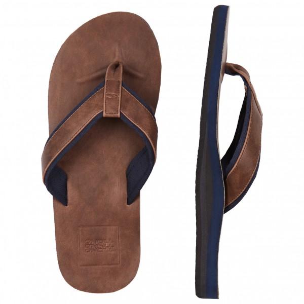 O'Neill - Plus Sandals - Sandals