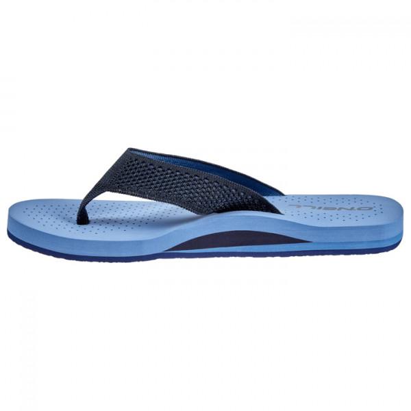 O'Neill - Arch Knits Sandals - Sandalias de montaña