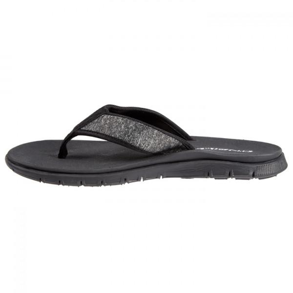O'Neill - Arch Structure Sandals - Sandaler