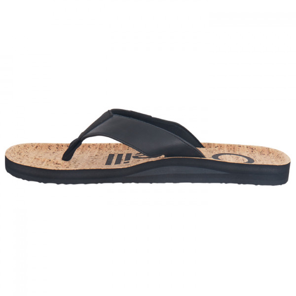 O'Neill - Chad Fabric Sandals - Sandals