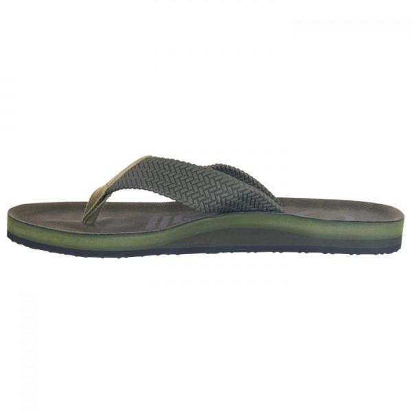 O'Neill - Chad Logo Sandals - Sandals