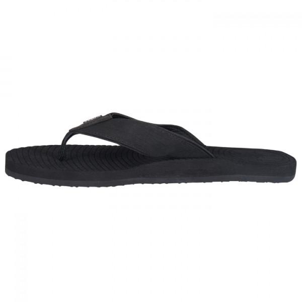 O'Neill - Koosh Sandals - Sandalen