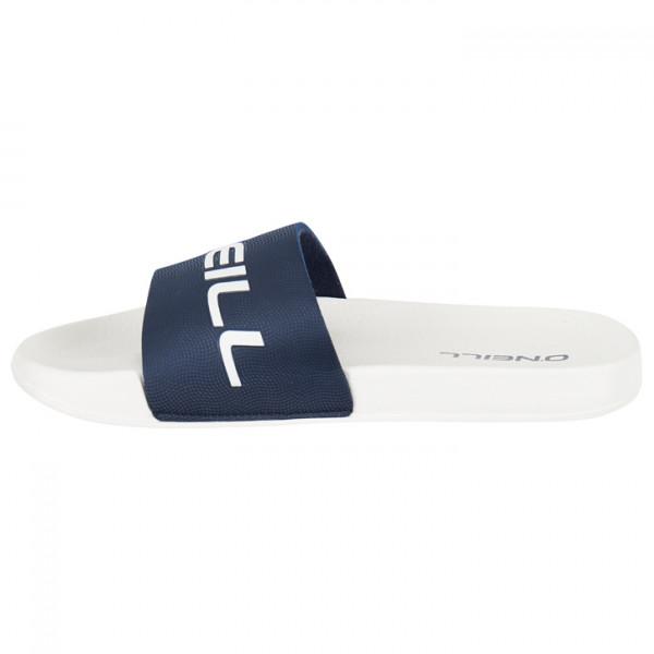 O'Neill - Slide Logo Sandals - Sandaler
