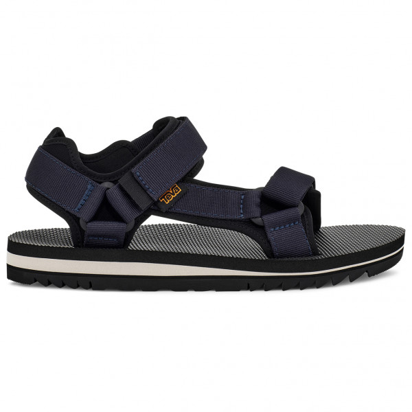 Universal Trail - Sandals