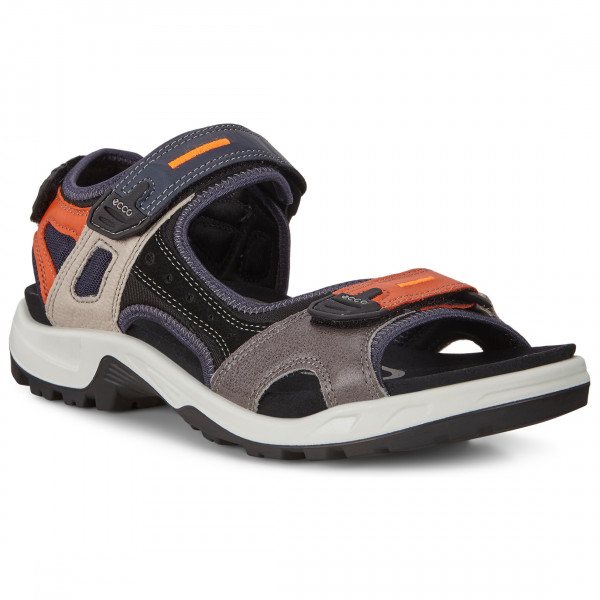 Ecco - Offroad Low - Sandaler