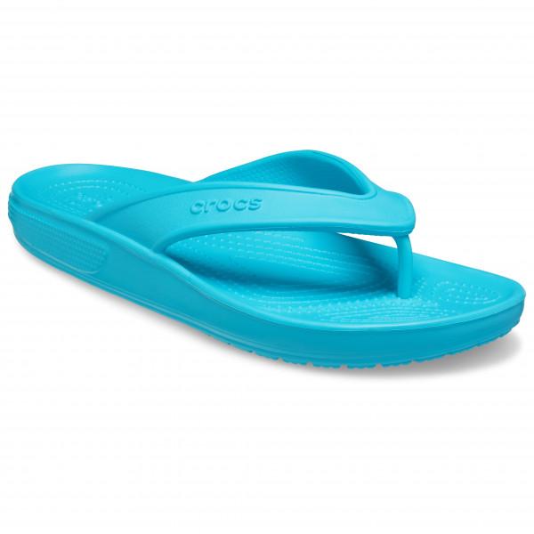 Classic II Flip - Sandals