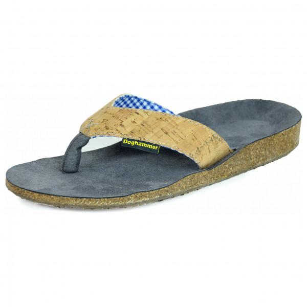 Gnom Mikrofaser - Sandals