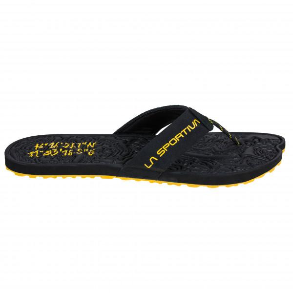 Jandal - Sandals
