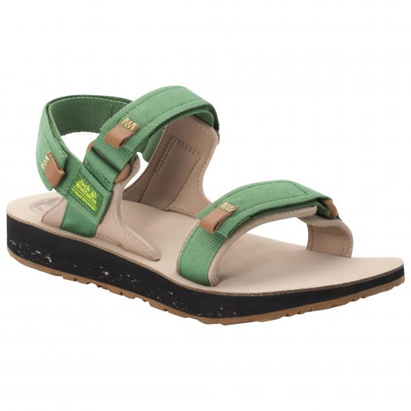 Jack Wolfskin - Outfresh Deluxe Sandal - Sandales