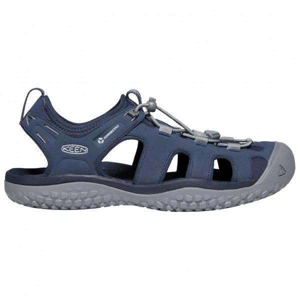 Keen - Solr Sandal - Sandaler