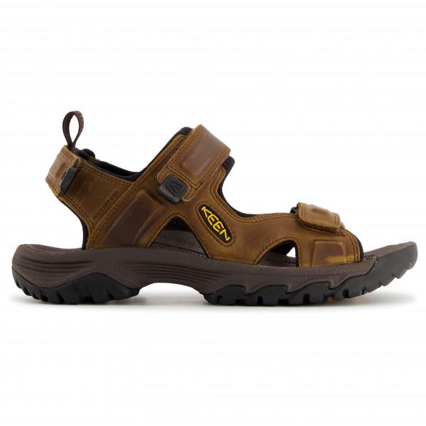 Keen - Targhee III Open Toe Sandal - Sandalen