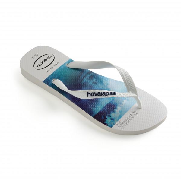 Hype - Sandals