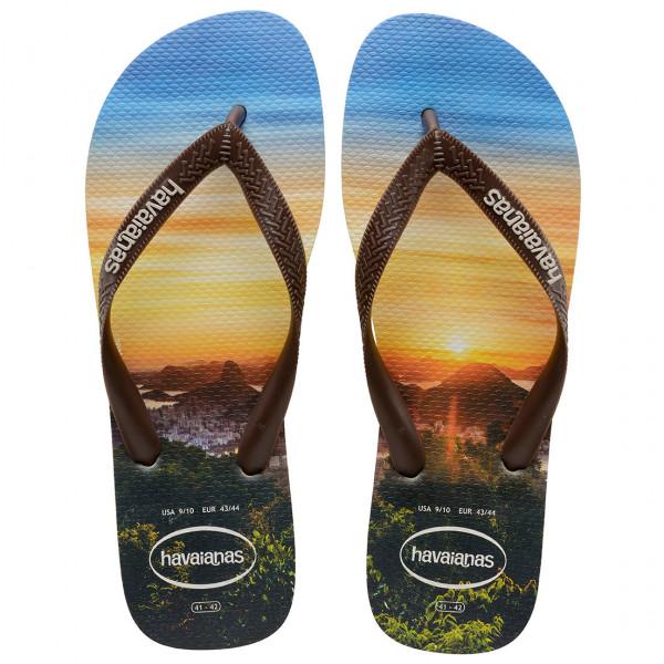 Havaianas - Hype - Sandaler