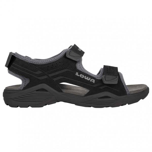 Lowa - Duralto LE - Sandals