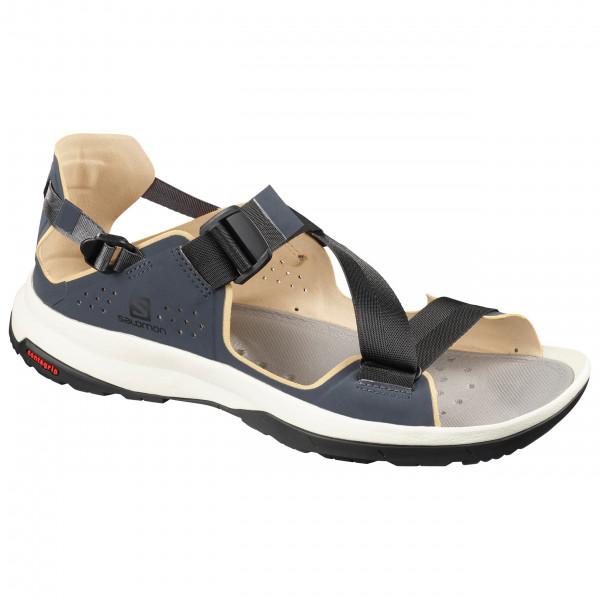 Salomon - Tech Sandal - Sandals