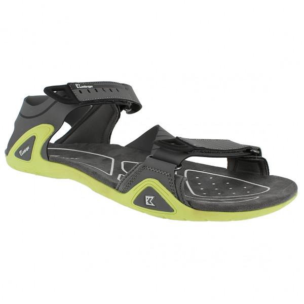 Kastinger - San-Mang Sandale - Sandalen