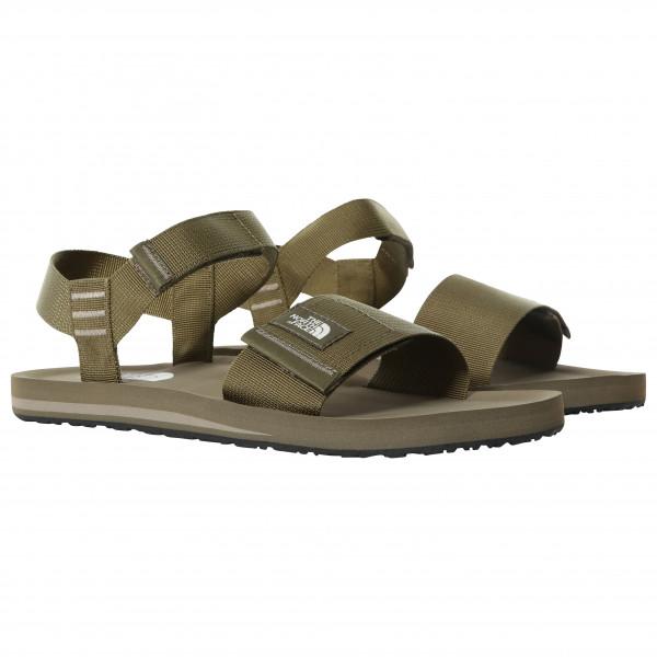 Skeena Sandal - Sandals