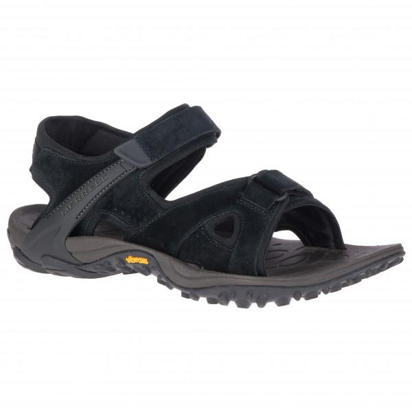 Merrell - Kahuna 4 Strap - Sandals