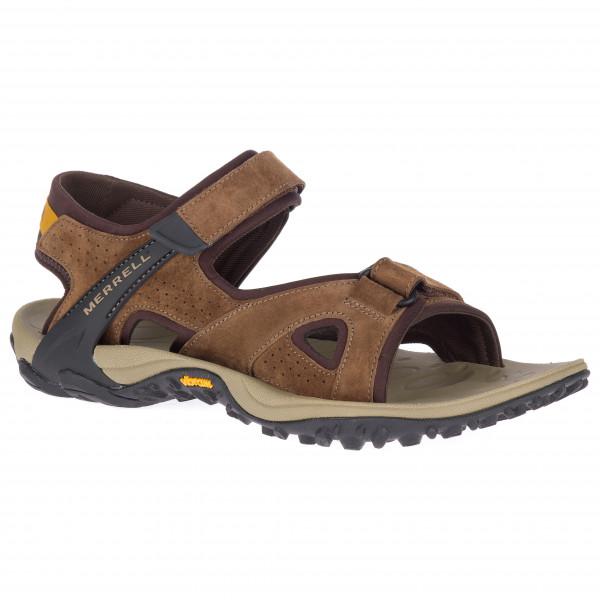 Merrell - Kahuna 4 Strap - Sandaler