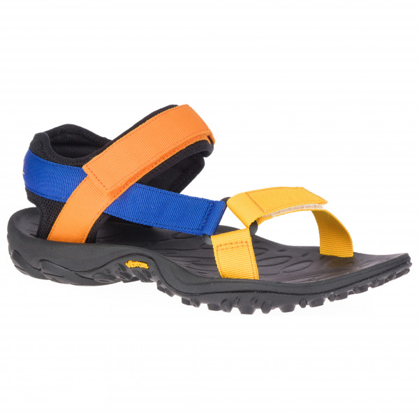 Kahuna Web - Sandals