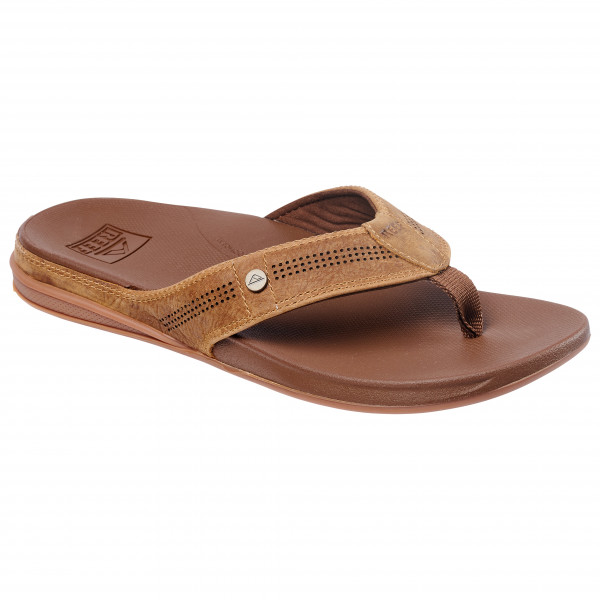 Reef - Cushion Bounce Lux - Sandals