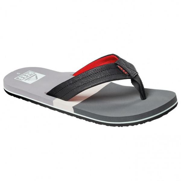 Reef - TRI Waters - Sandals