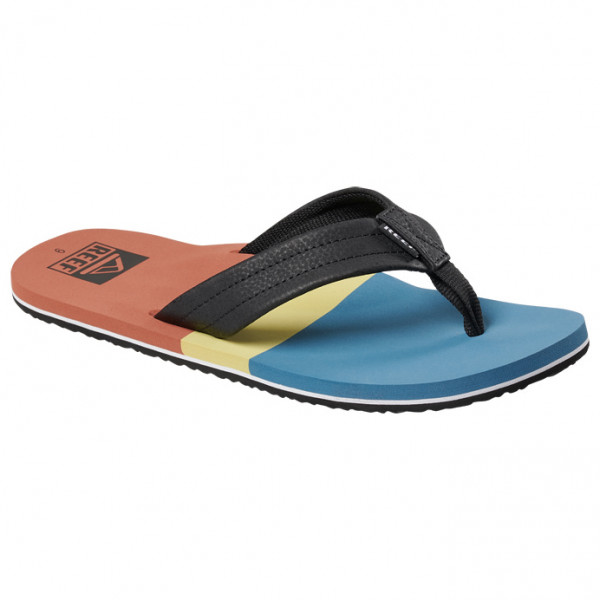 Reef - TRI Waters - Sandals