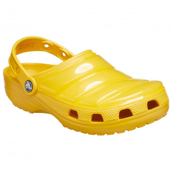 Classic Neo Puff Clog - Sandals