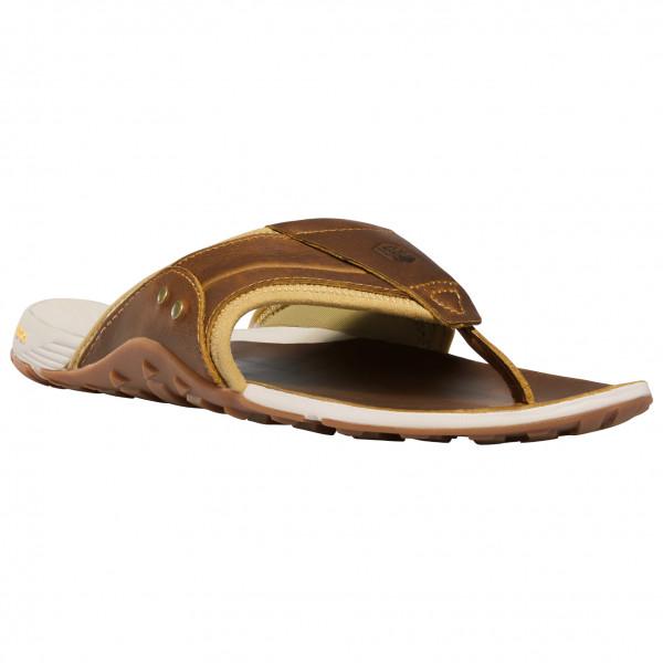 Lost Coast Sandal - Sandals