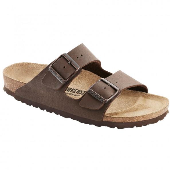 Birkenstock - Arizona BFBC - Sandals