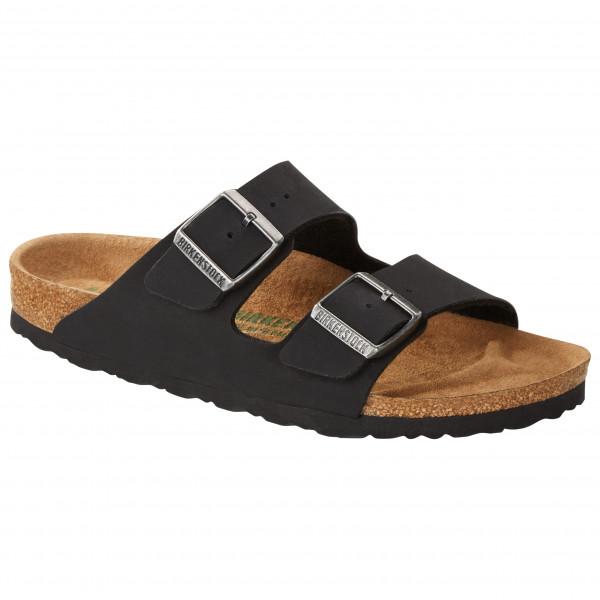 Arizona BFBC Earthy Vegan - Sandals