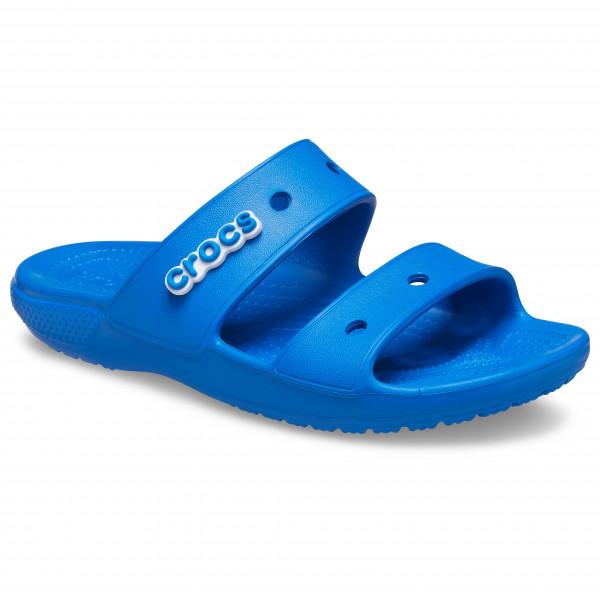 Crocs - Classic Crocs Sandal - Ulkoilusandaalit