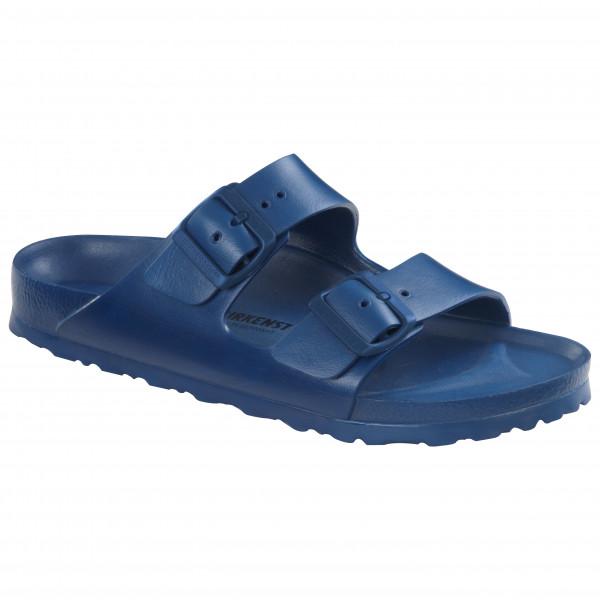 Arizona EVA - Sandals