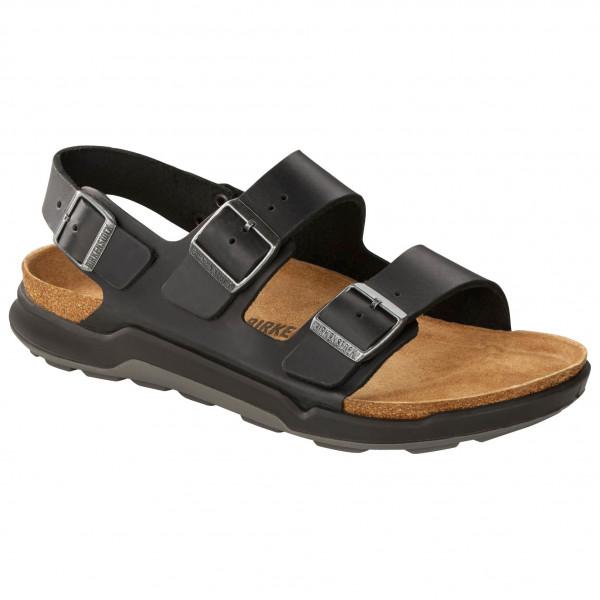Birkenstock - Milano CT Artic Old - Sandals