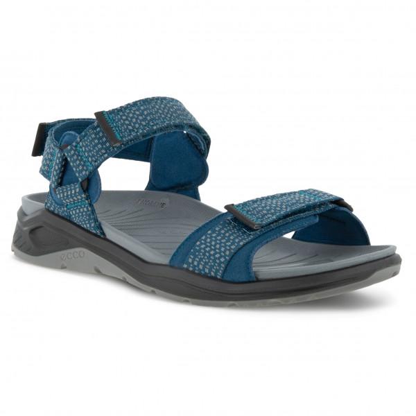 X-Trinsic 3S Water - Sandals