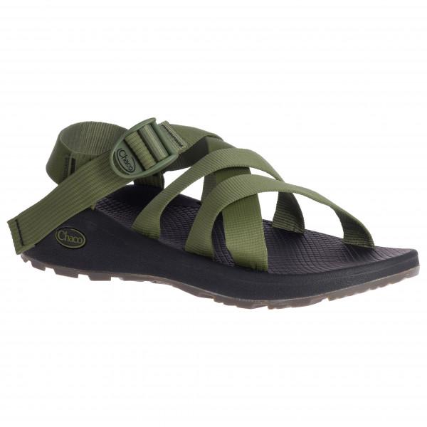 Banded Z Cloud - Sandals
