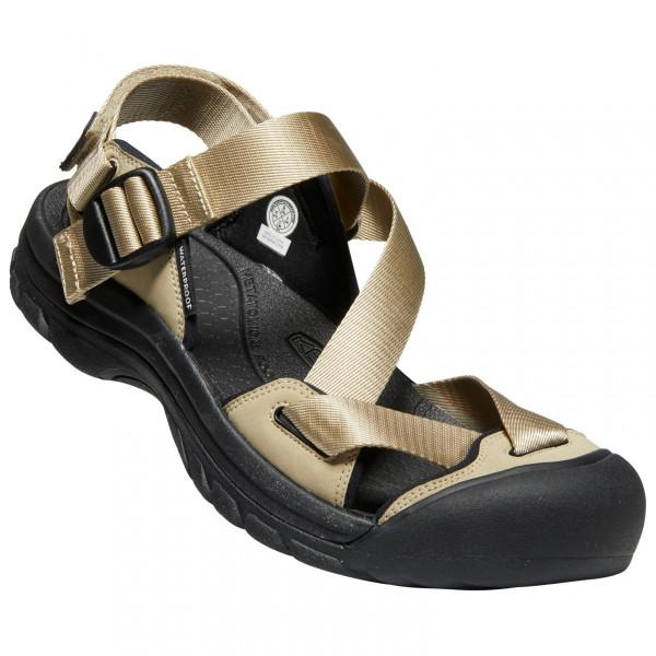Zerraport II - Sandals