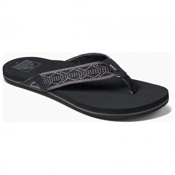 Reef - Newport Woven - Sandals