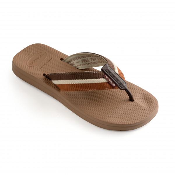 New Urban Way - Sandals