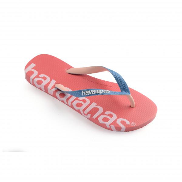 Top Logomania Hightech - Sandals