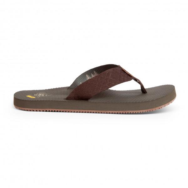 Supreem - Sandals