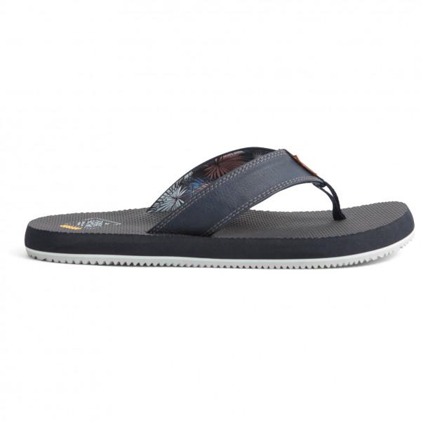 Supreem Dude - Sandals