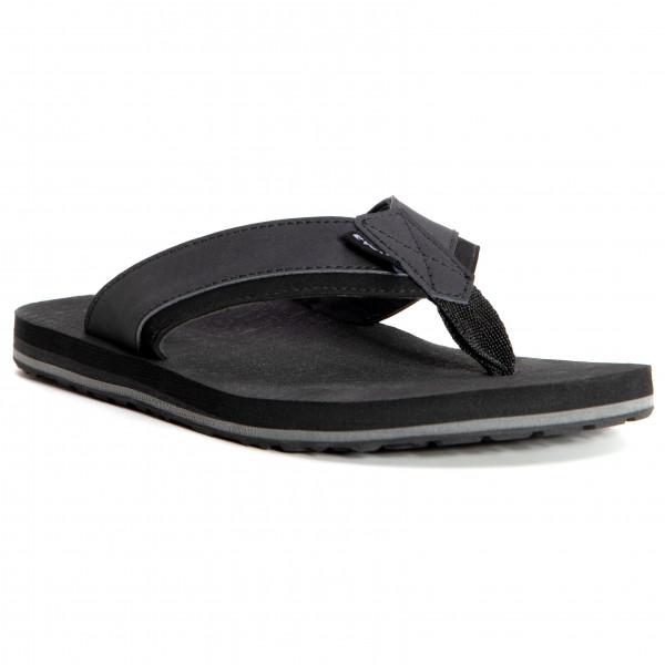 Sling Sandal - Sandals