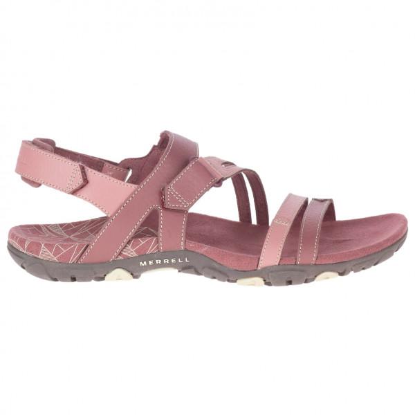 Sandspur Rose Convert - Sandals