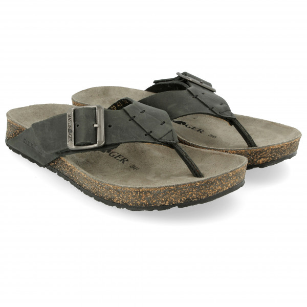 Rio - Sandals