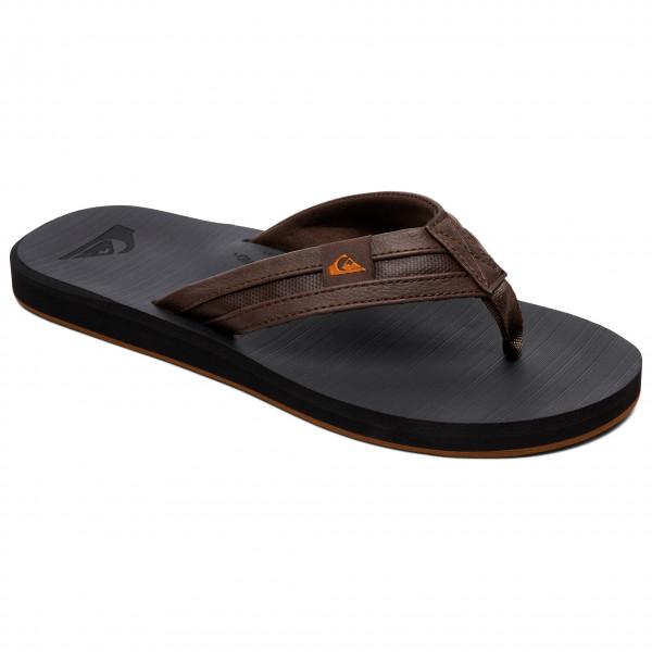 Quiksilver - Carver Squish - Sandals