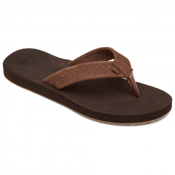 Left Coasta - Sandals